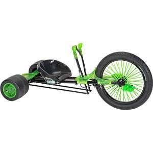 Huffy Green Machine 20X BRAND NEW SHIPS USPS WORLDWIDE 0002891498201