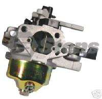 Carburetor for Honda Small Engines 16100 ZE2 W71 GX240