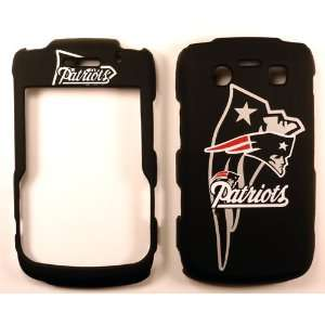 Blackberry Bold 9700 9710 Faceplate Case Cover Snap On Cell Phones