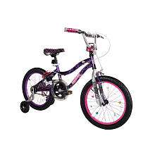 Dynacraft 18 inch Monster High Bike   Girls   Dynacraft