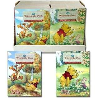 DDI Disney My Friends Tigger & Pooh Giant(Pack of 48)