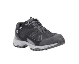 Timberland Translite Goretex Trail Shoes Black Womens