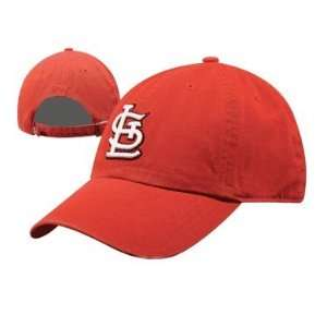 Custom Fitted Baseball Hats on PopScreen