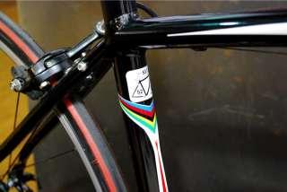 2010 Specialized Allez Sport Road Bike 52cm