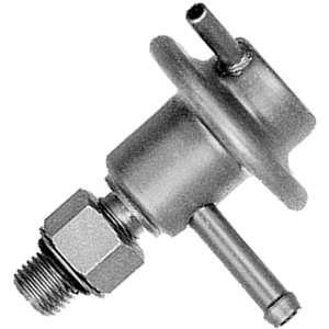 ACDelco 217 2079 Fuel Pressure Regulator Kit Automotive
