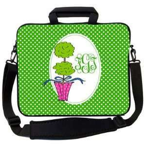 Got Skins Laptop Carrying Bags   Topiary Electronics