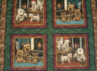 HOME QUILTED DOG PUPPIES BLANKET CHILD QUILT PET SUPPLIES