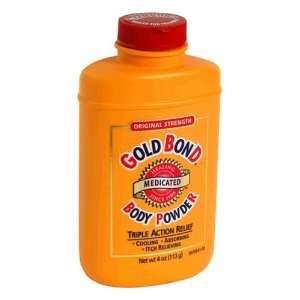 to home page bread crumb link health beauty bath body body powders