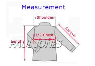 New Luxury PJ Mens Designer Slim Casual Shirts Stylish Dress Tops