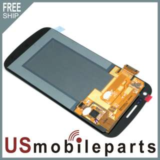 Samsung Galaxy Nexus i515 i9250 Front LCD Screen Display + Digitizer