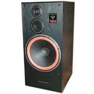 Cerwin Vega VE 15F 400 Watt Floor Standing Speaker