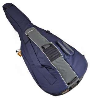 Attitude BS34 GAF Bass Violin Bag 3/4 Size