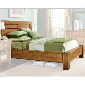 Heritage Brands Furniture Slat Bed Grand Lodge HB7425BED