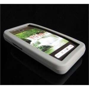 PREMIUM High Quality Soft Silicone Skin Cover for Samsung Behold T919