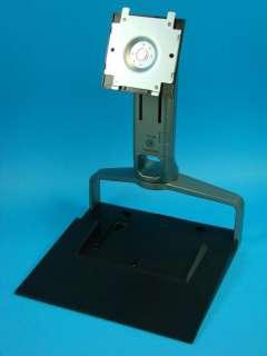 DELL Monitor Stand Latitude Precision 0M520M Docking