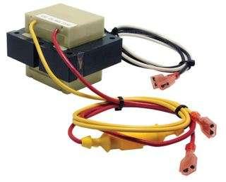 Rheem Ruud 46 22863 05 Transformer   230 24 Volt   Authorized Dealer