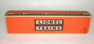 High Grade Lionel Manhattan # 2628 Heavyweight Madison Passenger Car