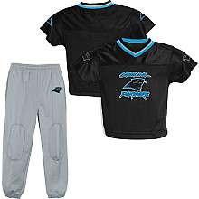 Carolina Panthers Infant Clothing   Buy Infant Cardinals Apparel