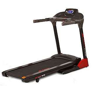 Treadmill  Smooth Fitness Fitness & Sports Treadmills Treadmills