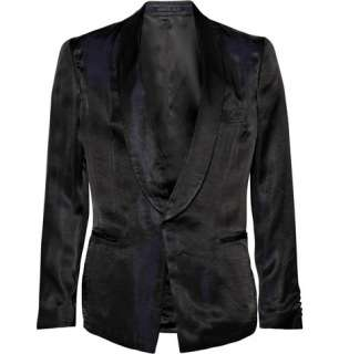 Clothing  Blazers  Single breasted  Single Breasted
