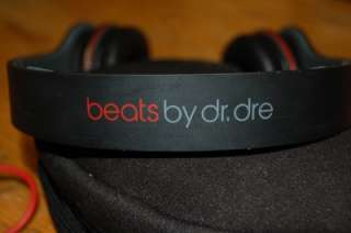 AWESOME** MONSTER   BEATS BY DRE HEADPHONES