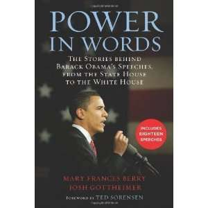 White House By Mary Frances Berry, Josh Gottheimer: n/a and n/a: Books