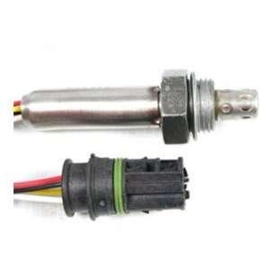 98 00 BMW Z3 3.2 Oxygen Sensor O2 NTK 25163 13981 11781406981 98 99 00