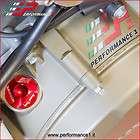 TAPPO OLIO MOTORE ERGAL YAMAHA XMAX X MAX X MAX Racing Artikel im
