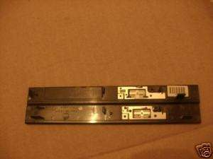 Panasonic UJ 832 UJ 842 UJ 852 UJ 862 Bezel (New)