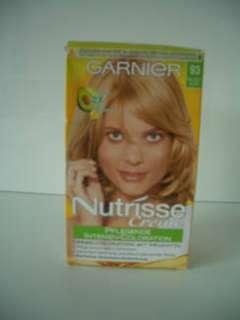Garnier Nutrisse Creme (Haarfarbe Nr.93 Hellgoldblond) in Nordrhein