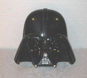 Star Wars Dart Vader Computer Game & Study