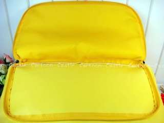 SpongeBob Squarepants Large Shoulder Tote Travel Bag 24