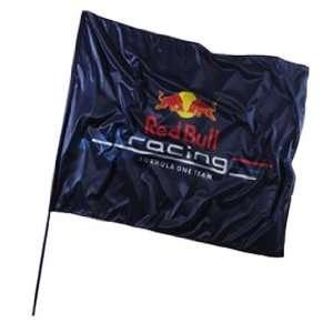 Neue RED BULL RACING FORMEL 1 Fahne Flag Flagge Sebastian Vettel