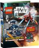 LEGO Star Wars Buch & Steine Set Weitere Artikel entdecken