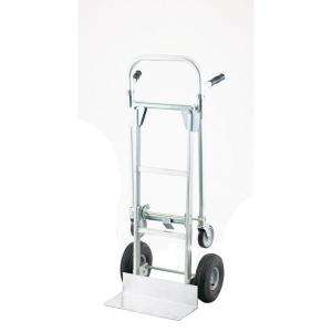 cheap dolly cart costco on popscreen with home depot hand truck