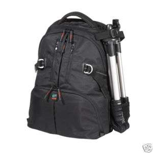 New KATA DR 467i Digital Rucksack Black DR467i