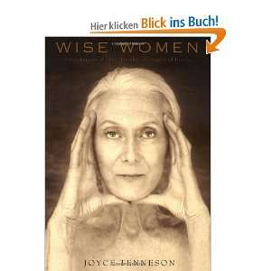 , Courage, and Beauty  Joyce Tenneson Englische Bücher