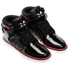 Adidas Adi Rise Mickey Mouse Disney X ObyO RARE Authentic Originals