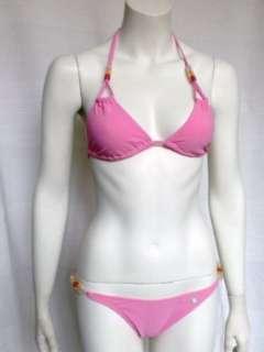 Bogner Fire+Ice Bikini Badeanzug Bademode Modell Molly mit