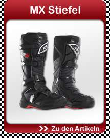 Motocross Handschuhe, Cross Hose Artikel im ww cross fun Shop bei