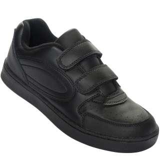 zappo shoe com: