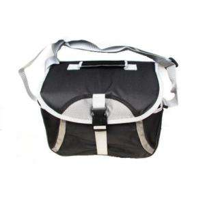 Camera Carrying Case/Bag for Canon Rebel XS T1i T2i T3i