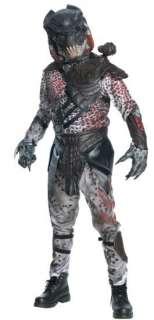Predators Berserker Predator Deluxe Adult Size Costume