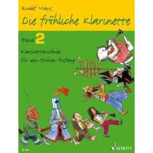 . Band 2: .de: Andreas Schürmann, Rudolf Mauz: Bücher