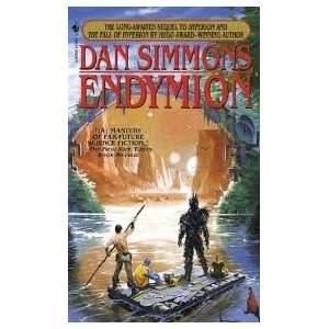 (Hyperion Cantos, Bk. 3) Publisher: Spectra: Dan Simmons: Books