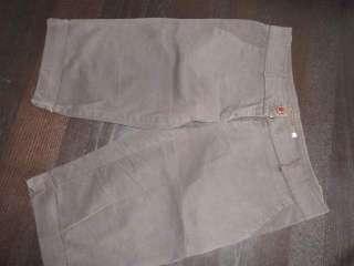 pantaloni corti taglia 28, S e M a Genova    Annunci