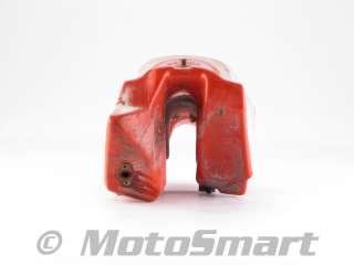 Honda CR500 CR 500 R Gas Fuel Petrol Tank   17510 KA5 840   Image 13