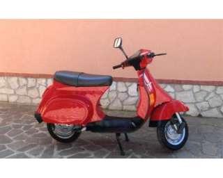 Vespa pk 50 piaggio a Fisciano    Annunci