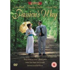 United Kingdom ]: Timothy Dalton, Leslie Caron, Sela Ward, Alicia Witt
