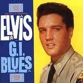 Elvis Presley Johnny Lightning 66 Shelby Cobra Daytona